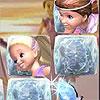 Игра Барби и волшебство Пегаса