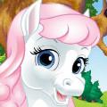 Дисней Принцесса: Дворец домашних животных