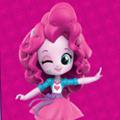 Девичник Пинки Пай