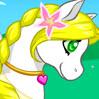 Сладкая пони | Sweet Pony