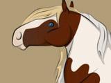 Игра Сделай Лошадь