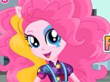 Модница Пинки Пай