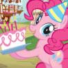 Сладкие мечты Пинки Пай