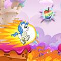 Pony Candyland Run