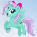 Пони Креатор: Создай свою маленькую пони