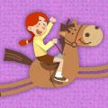 Приключения Пони на русском язяке