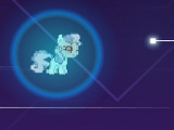 Свити Бель и Пиксели