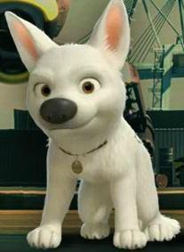 Игра Бродилки: Резвый пёс
