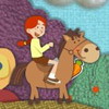 Приключения Пони